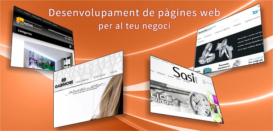 desarrollo_paginas_web-ca