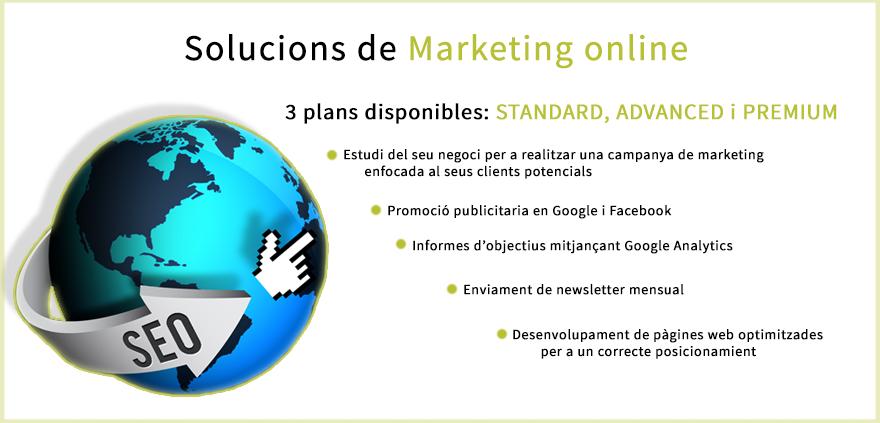 marketing_online-ca