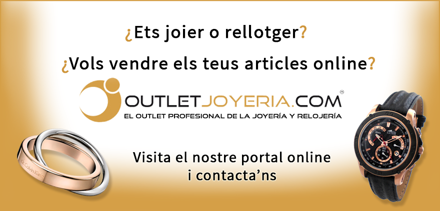 outlet-ca