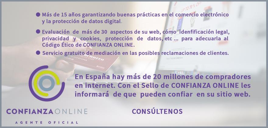 slide_confianza_online_01