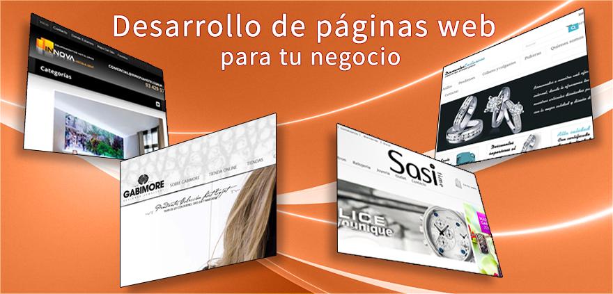 desarrollo_paginas_web