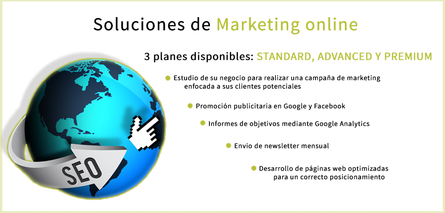marketing_online21