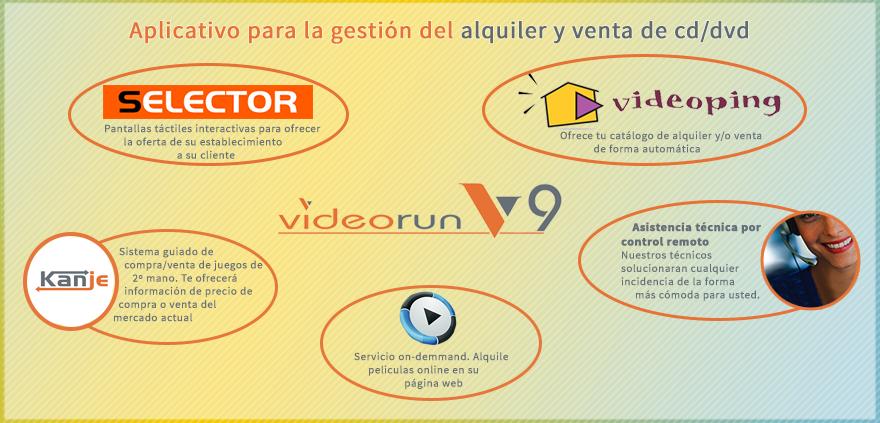 videorun_banner