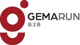 logo gemarunb2b.com