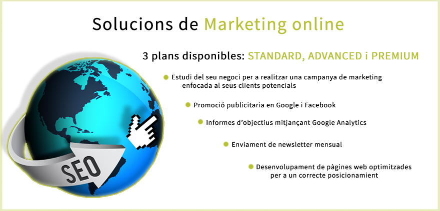 marketing_online-ca