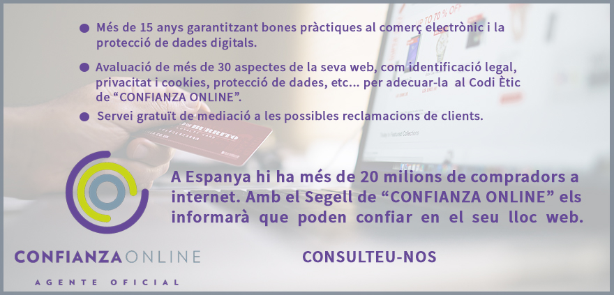 slide_confianza_online_01_cat